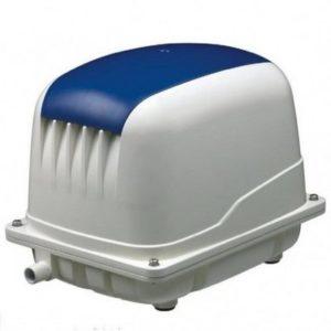 JECOD PA (компрессоры мембранные)