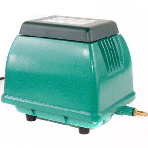 HAILEA ACO (компрессоры мембранные)